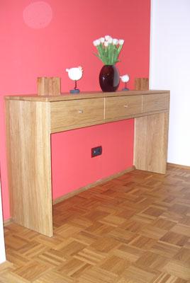 m belbau in ratingen. Black Bedroom Furniture Sets. Home Design Ideas